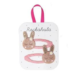Rockahula Kids - Betty Bunny Clips
