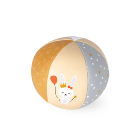 Kaloo Balls – Mijn schattige bal