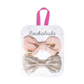 Rockahula Kids - Bronte Bow Clips