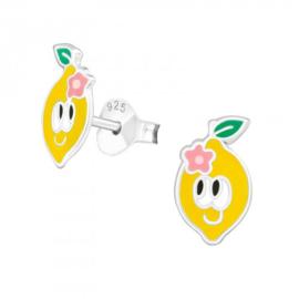 Lemon oorstekertje