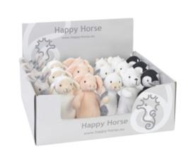 Happy Horse Mini Onesies assorted