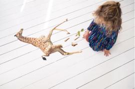 I am Lil' Giraffe - 100 stuks