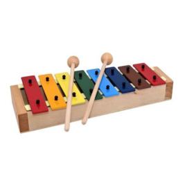 Xylofoon