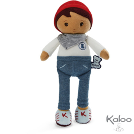 Kaloo My first Doll Eliot