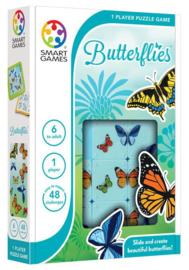 SmartGames - Butterflies