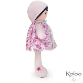 Kaloo My first Doll Fleur