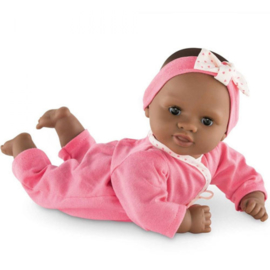 Corolle babypop Calin Naima
