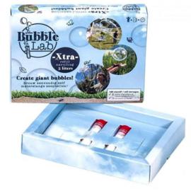 Bubble Lab Xtra 5 liter