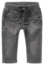 Noppies jeans navoi Grey denim