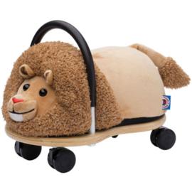 Wheelybug Leeuw