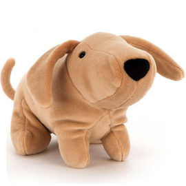 Jellycat Mellow Dog large