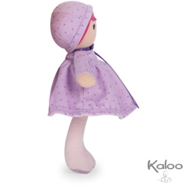Kaloo My first Doll Lise