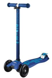Maxi Micro deluxe marine blauw