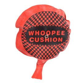 Scheetkussen Whoopee Cushion