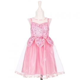 Mirabelle jurk (5-7 jaar)