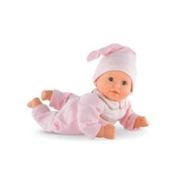 Corolle babypop Calin Charming Pastel