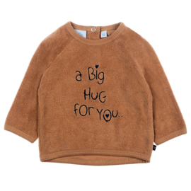 Feetje Sweater - Better Together