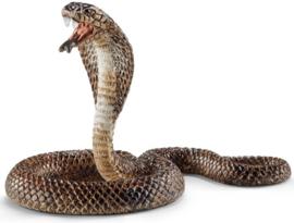 Cobra Schleich (14733)