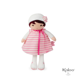 Kaloo My first Doll Rose