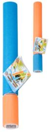 EDDY - Waterpistool foam: 33x4 cm