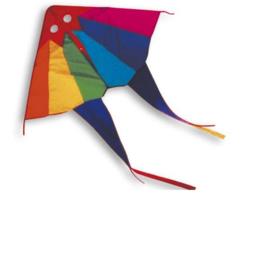 Didak Kites