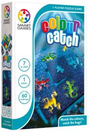 SmartGames - Colour Catch