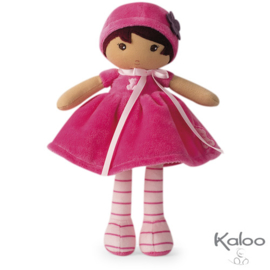 Kaloo My first Doll Emma