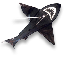 Didak Kites Haai vlieger