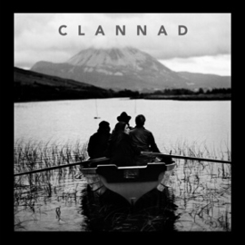 Clannad - In A Lifetime | 2LP