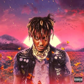 Juice Wrld - Legends Never Die | 2LP