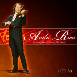 Andre Rieu - Magic of | 2CD