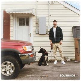 Sam Hunt - Southside | CD