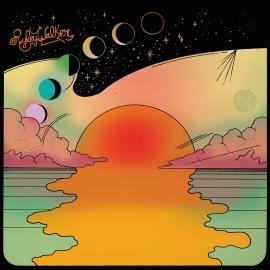 Ryley Walker - Golden sings that have been sung | CD