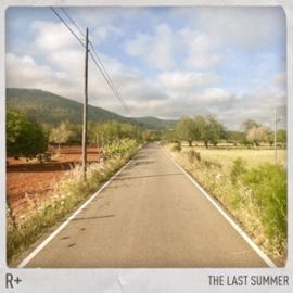 R+ - Last Summer | LP