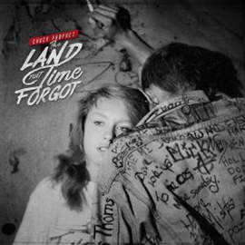 Chuck Prophet - Land That Time Forgot   LP
