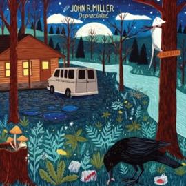 John R. Miller - Miller   LP