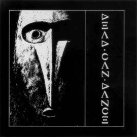 Dead can dance - Dead Can Dance | LP