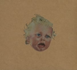 Swans - To be kind | 2CD