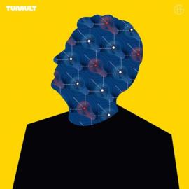 Herbert Gronemeyer - Tumult |  CD