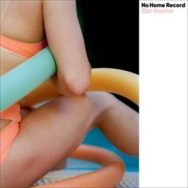 Kim Gordon - No Home Record | LP -coloured vinyl-