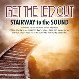 Various - Get the led out | LP