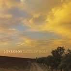 Los Lobos - Gates of gold   CD