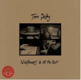 Tom Petty - Wildflowers & All the Rest | 7LP