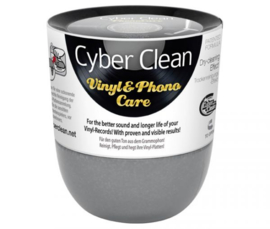 Cyber Clean Vinyl & Phono Care