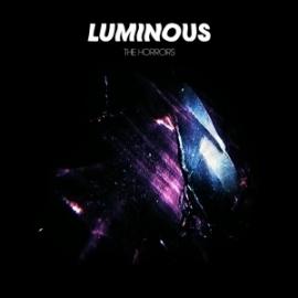 Horrors - Luminous  | CD