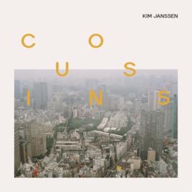 Kim Janssen - Cousins | CD