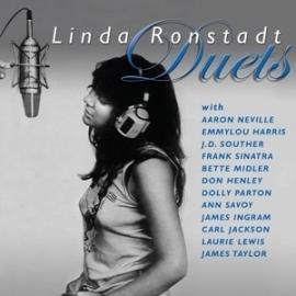 Linda Ronstadt - Duets | CD