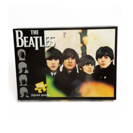 Beatles - Beatles 4 Sale  | Puzzel 1000pcs