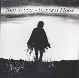 Neil Young - Harvest moon | 2LP