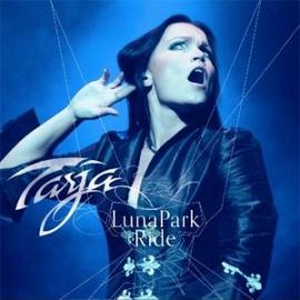 Tarja - Luna Park Ride   2LP